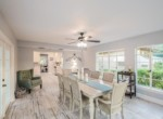CTV-captial-real-estate-development-construction-for-sale-tampa-florida-1409-e-powhatan-after4