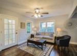 CTV-captial-real-estate-development-construction-for-sale-tampa-florida-1409-e-powhatan-after7