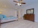ctv-capital-real-estate-construction-rehab-renovation-3611-s-himes-ave-tampa-florida-after14