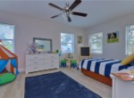 ctv-capital-real-estate-construction-rehab-renovation-3611-s-himes-ave-tampa-florida-after18