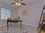 ctv-capital-real-estate-construction-rehab-renovation-3611-s-himes-ave-tampa-florida-after19