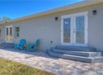 ctv-capital-real-estate-construction-rehab-renovation-3611-s-himes-ave-tampa-florida-after24