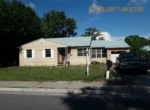 ctv-capital-real-estate-construction-rehab-renovation-3611-s-himes-ave-tampa-florida-before1