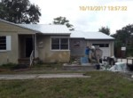 ctv-capital-real-estate-construction-rehab-renovation-3611-s-himes-ave-tampa-florida-before11