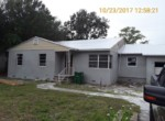 ctv-capital-real-estate-construction-rehab-renovation-3611-s-himes-ave-tampa-florida-before12
