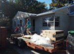ctv-capital-real-estate-construction-rehab-renovation-3611-s-himes-ave-tampa-florida-before15