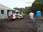 ctv-capital-real-estate-construction-rehab-renovation-3611-s-himes-ave-tampa-florida-before16