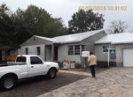 ctv-capital-real-estate-construction-rehab-renovation-3611-s-himes-ave-tampa-florida-before19