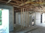ctv-capital-real-estate-construction-rehab-renovation-3611-s-himes-ave-tampa-florida-before2