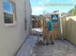 ctv-capital-real-estate-construction-rehab-renovation-3611-s-himes-ave-tampa-florida-before21