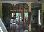 ctv-capital-real-estate-construction-rehab-renovation-3611-s-himes-ave-tampa-florida-before5
