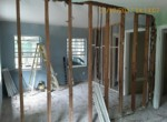 ctv-capital-real-estate-construction-rehab-renovation-3611-s-himes-ave-tampa-florida-before6