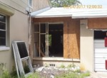 ctv-capital-real-estate-construction-rehab-renovation-3611-s-himes-ave-tampa-florida-before8