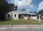 ctv-capital-real-estate-construction-rehab-renovation-3611-s-himes-ave-tampa-florida-before9