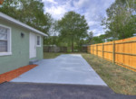 ctv-real-estate-contractors-renovation-home-for-sale-tampa-florida-608-n-lincoln-16