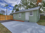 ctv-real-estate-contractors-renovation-home-for-sale-tampa-florida-608-n-lincoln-18