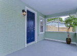 ctv-real-estate-contractors-renovation-home-for-sale-tampa-florida-608-n-lincoln-21