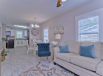 ctv-real-estate-contractors-renovation-home-for-sale-tampa-florida-608-n-lincoln-23