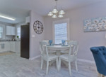 ctv-real-estate-contractors-renovation-home-for-sale-tampa-florida-608-n-lincoln-26
