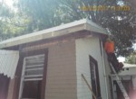 ctv-real-estate-contractors-renovation-home-for-sale-tampa-florida-608-n-lincoln-3