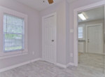 ctv-real-estate-contractors-renovation-home-for-sale-tampa-florida-608-n-lincoln-30