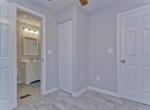 ctv-real-estate-contractors-renovation-home-for-sale-tampa-florida-608-n-lincoln-35