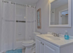 ctv-real-estate-contractors-renovation-home-for-sale-tampa-florida-608-n-lincoln-36