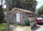 ctv-real-estate-contractors-renovation-home-for-sale-tampa-florida-608-n-lincoln-4