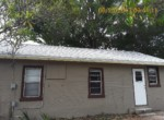 ctv-real-estate-contractors-renovation-home-for-sale-tampa-florida-608-n-lincoln-7