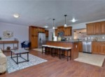 ctv-real-estate-contractors-renovation-home-for-sale-tampa-florida-7706-hinsdale-10