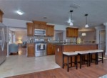 ctv-real-estate-contractors-renovation-home-for-sale-tampa-florida-7706-hinsdale-11