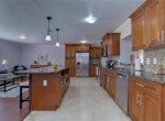 ctv-real-estate-contractors-renovation-home-for-sale-tampa-florida-7706-hinsdale-12