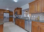 ctv-real-estate-contractors-renovation-home-for-sale-tampa-florida-7706-hinsdale-13
