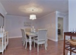 ctv-real-estate-contractors-renovation-home-for-sale-tampa-florida-7706-hinsdale-14
