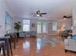ctv-real-estate-contractors-renovation-home-for-sale-tampa-florida-7706-hinsdale-15