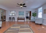 ctv-real-estate-contractors-renovation-home-for-sale-tampa-florida-7706-hinsdale-19