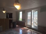 ctv-real-estate-contractors-renovation-home-for-sale-tampa-florida-7706-hinsdale-2