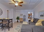 ctv-real-estate-contractors-renovation-home-for-sale-tampa-florida-7706-hinsdale-21