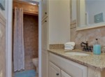 ctv-real-estate-contractors-renovation-home-for-sale-tampa-florida-7706-hinsdale-27