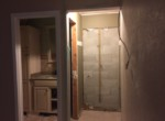 ctv-real-estate-contractors-renovation-home-for-sale-tampa-florida-7706-hinsdale-3
