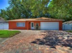ctv-real-estate-contractors-renovation-home-for-sale-tampa-florida-7706-hinsdale-6