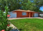ctv-real-estate-contractors-renovation-home-for-sale-tampa-florida-7706-hinsdale-7