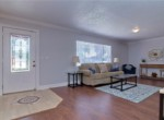 ctv-real-estate-contractors-renovation-home-for-sale-tampa-florida-7706-hinsdale-9