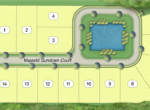 Site-Plan-Mia-Bella-hard-edge