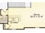 mia-bella-floorplan-options-second-story-wth-bathroom