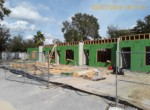 ctv-capital-real-estate-contractors-new-construction-home-for-sale-townhome-tampa-florida-bella-terraza-slab-block-exterior-1