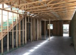 ctv-capital-real-estate-contractors-new-construction-home-for-sale-townhome-tampa-florida-bella-terraza-slab-block-framing-2