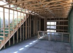 ctv-capital-real-estate-contractors-new-construction-home-for-sale-townhome-tampa-florida-bella-terraza-slab-block-framing-4