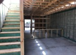 ctv-capital-real-estate-contractors-new-construction-home-for-sale-townhome-tampa-florida-bella-terraza-slab-block-framing-5
