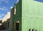 ctv-capital-real-estate-contractors-new-construction-home-for-sale-townhome-tampa-florida-bella-terraza-slab-block-framing-7